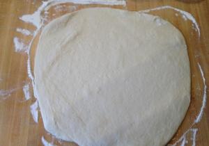 Stuff Crust